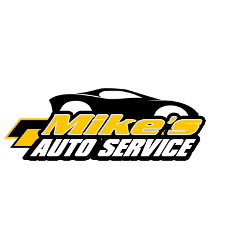 Mike's Auto Service - Moorhead, MN - General Auto Repair & Service