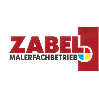 ZABEL GmbH Malermeisterbetrieb