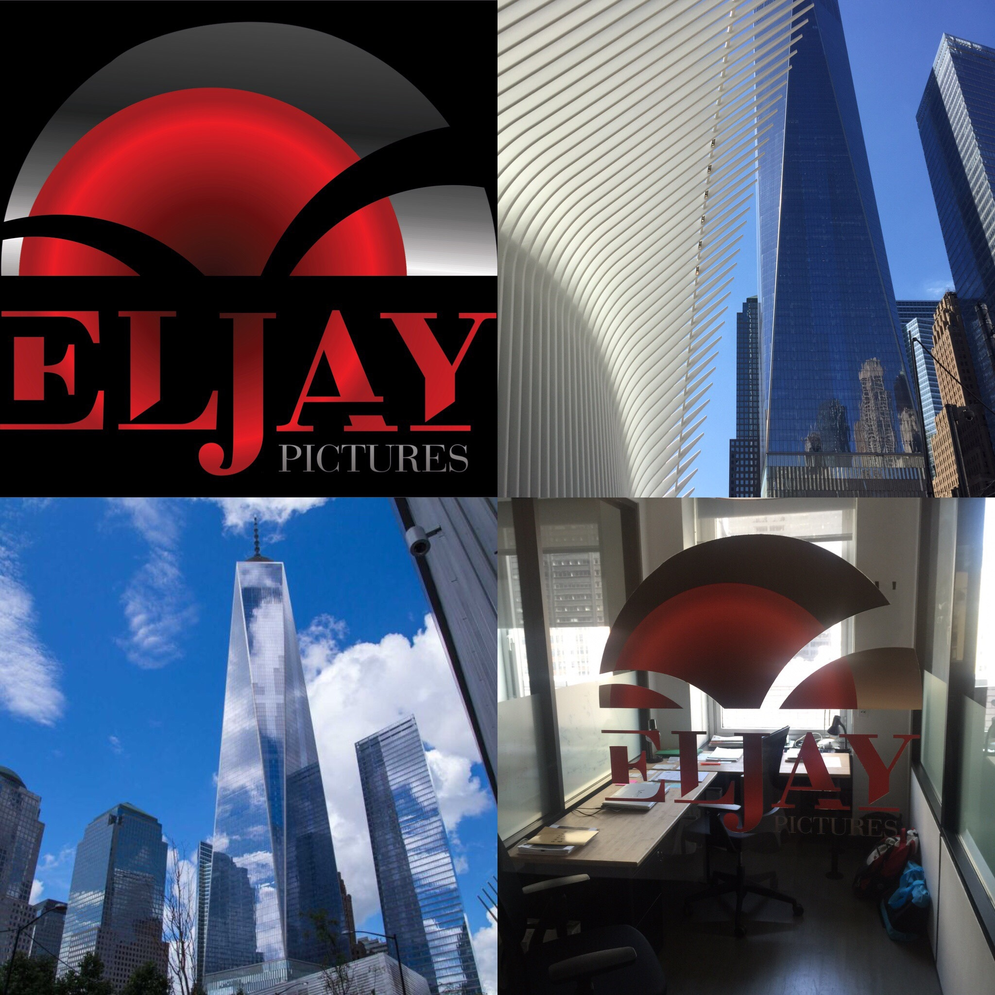 Eljay pictures in new york ny 10038 for 1440 broadway 19th floor new york ny 10018