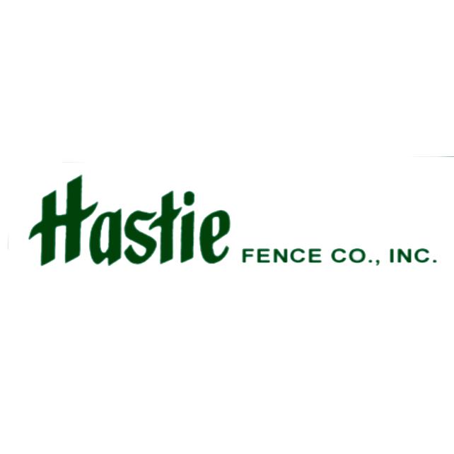 Hastie Fence Co