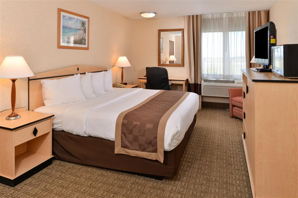 Hotels Near Miami Airport With Jacuzzi In Room