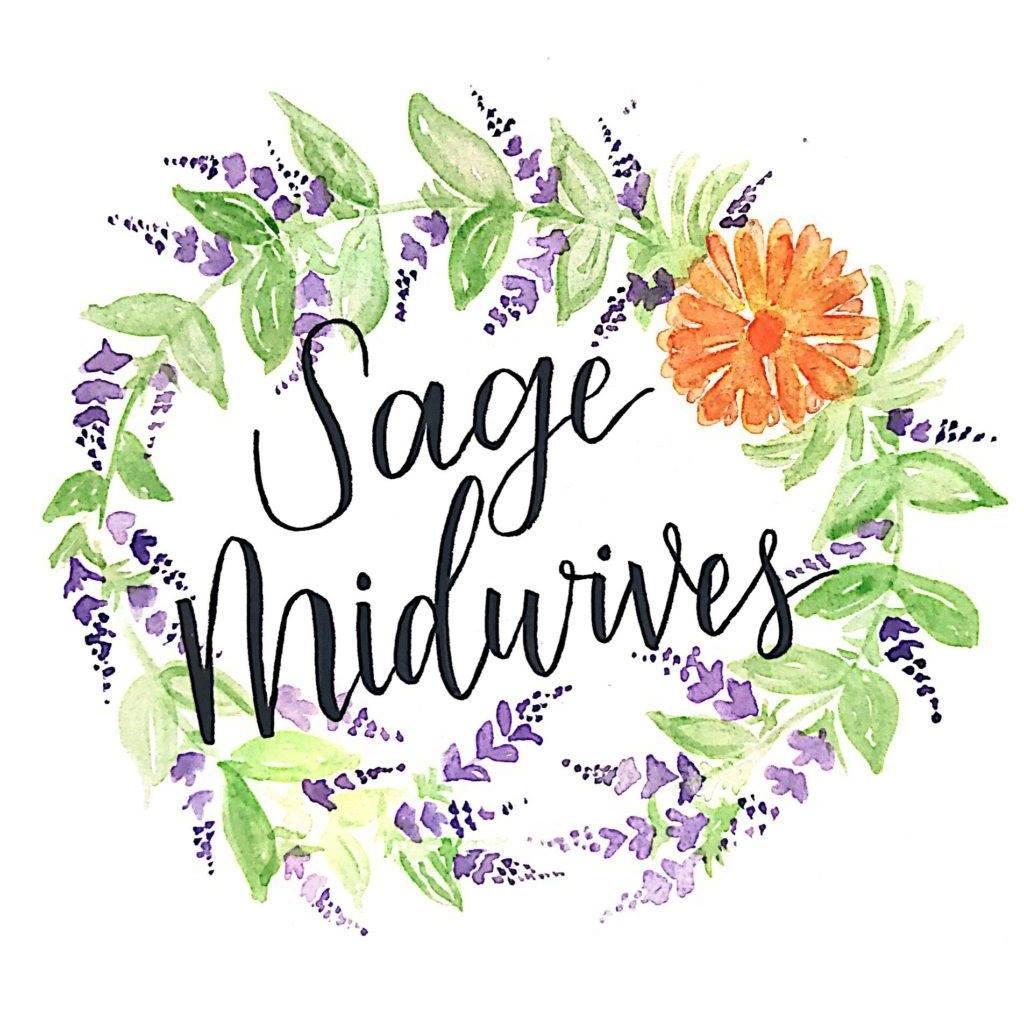 Sage Midwives & Fertility Care
