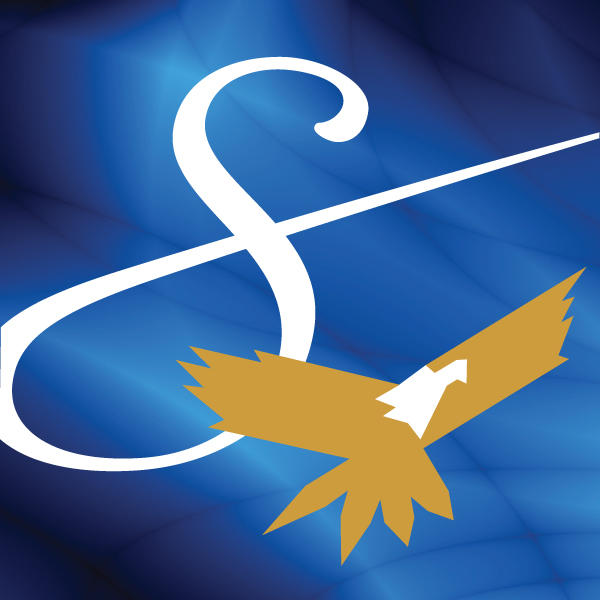 Sierra Central Credit Union