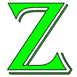 Zigmund Builders and Roofing, Inc