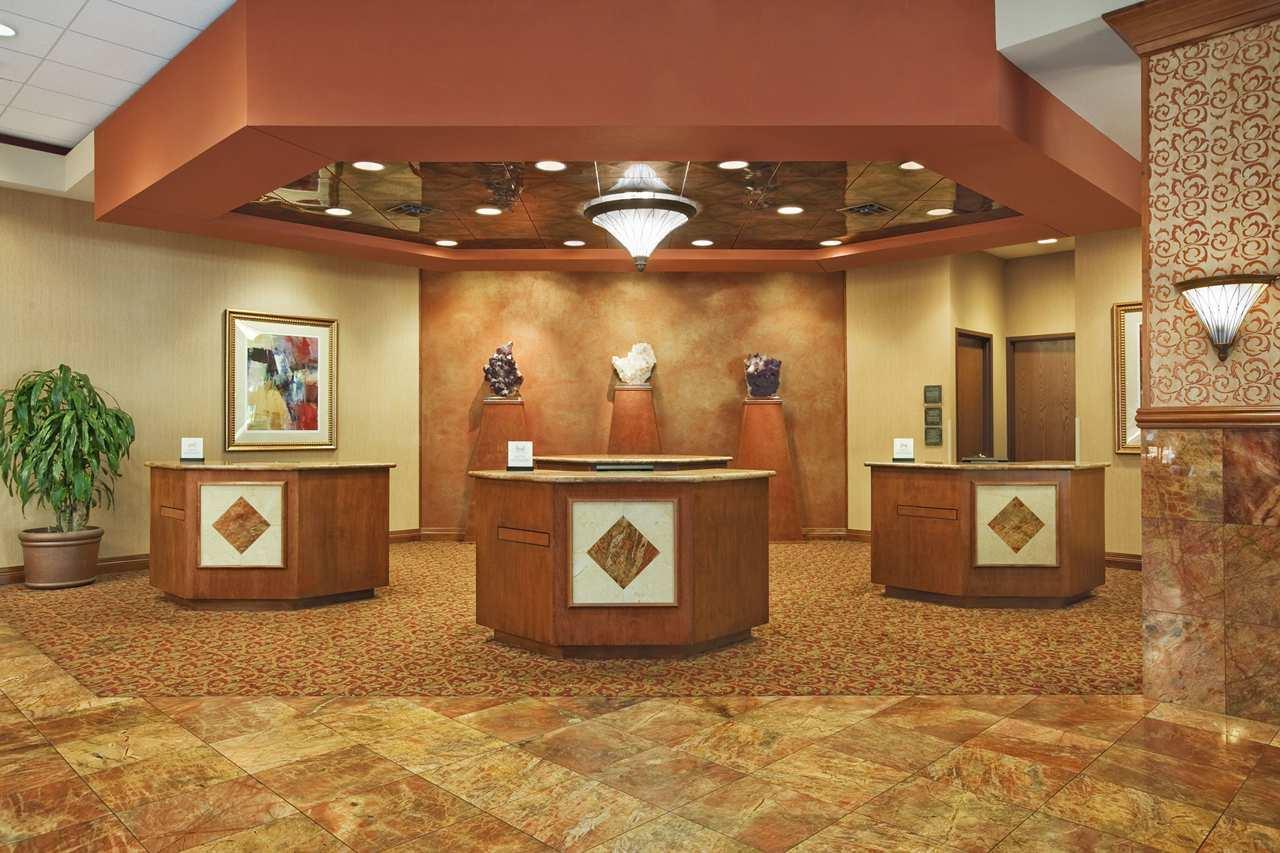 Fantasy springs resort casino coupon codes