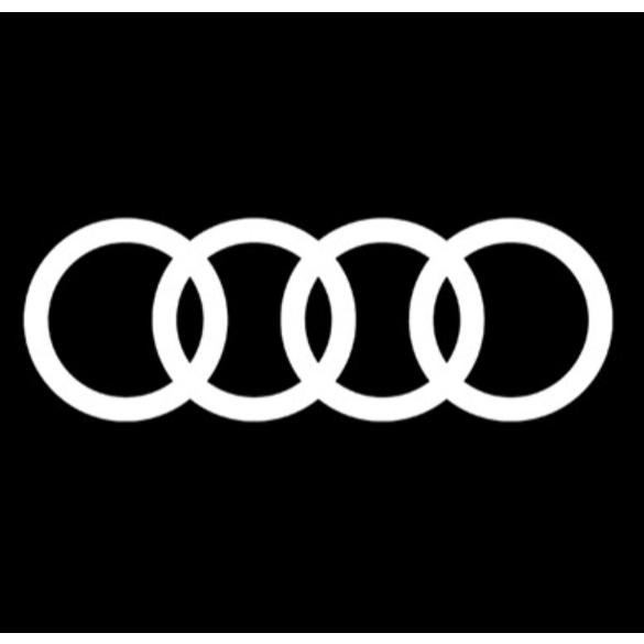 Audi Fletcher Jones Service Center