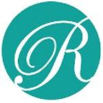 Reginakliniken för hud & hälsa