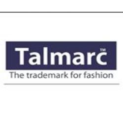 Talmarc Clothing Limited