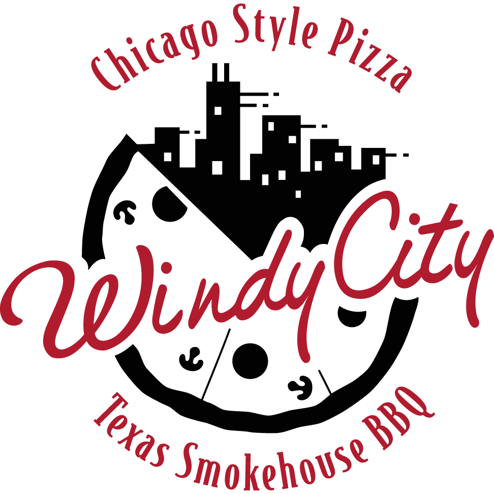 Windy City Pizza and BBQ