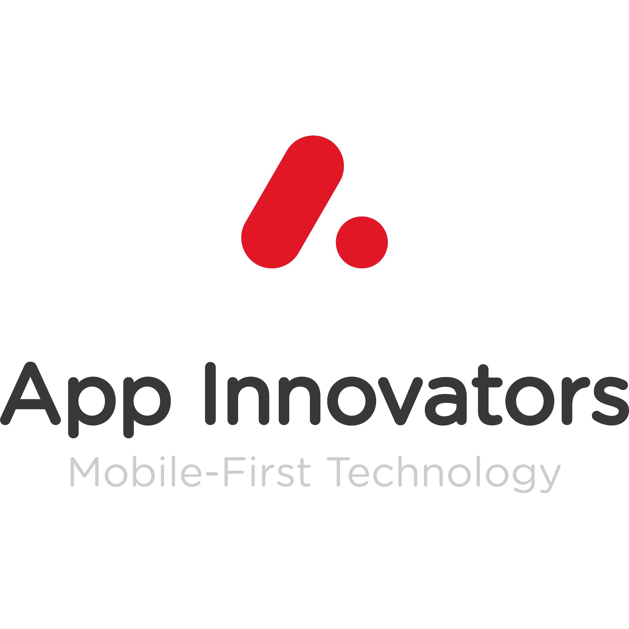App Innovators