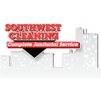 Southwest Cleaning - Wolfforth, TX 79382 - (806)785-5665 | ShowMeLocal.com