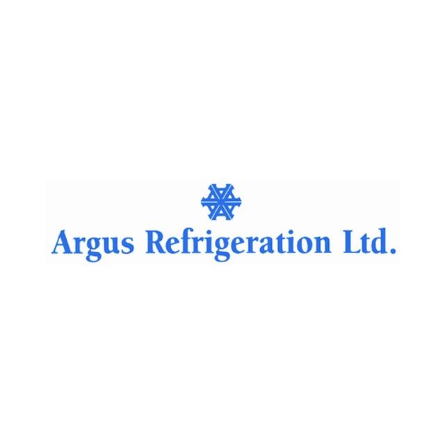 Argus Refrigeration Ltd