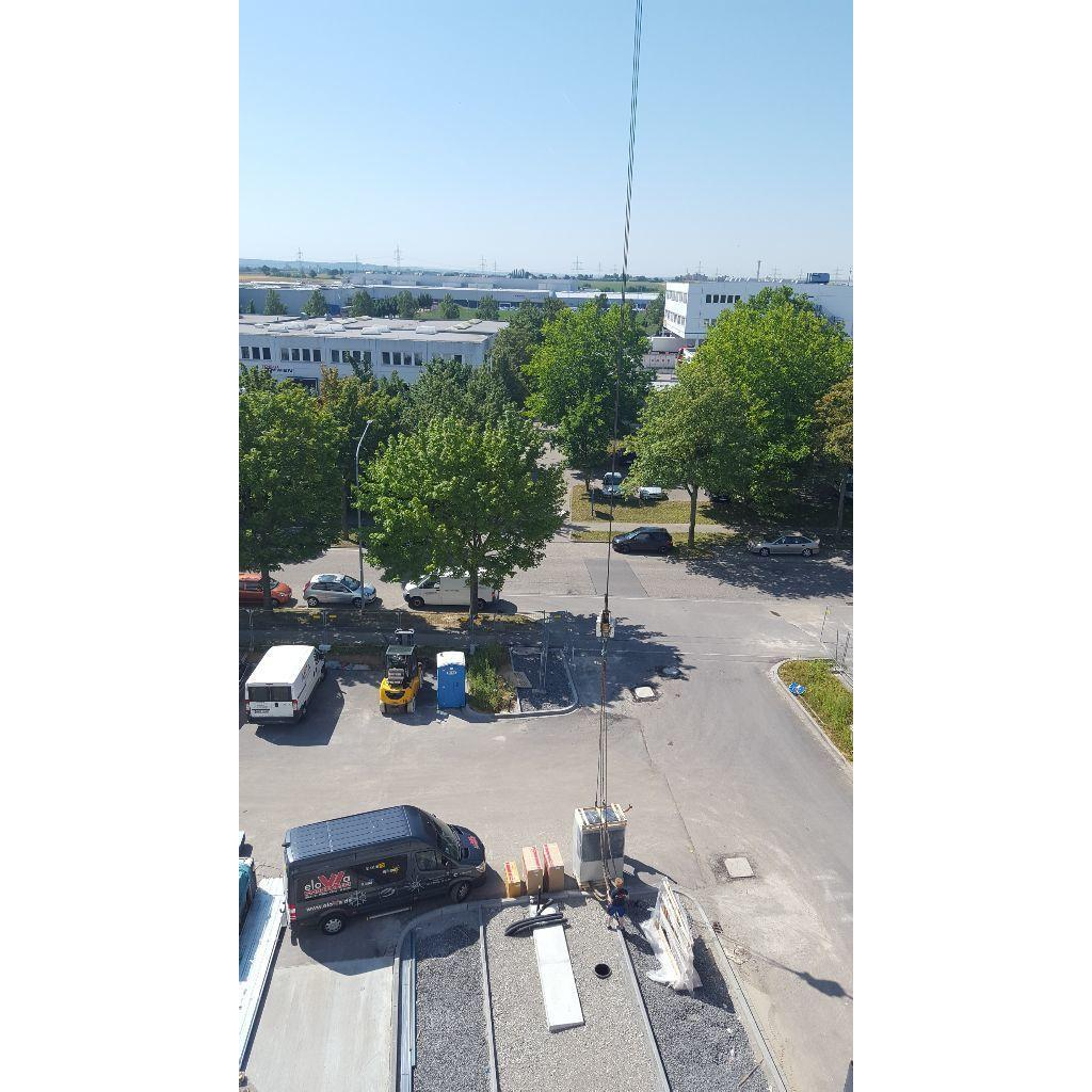 Bild zu eloWa Wagner GmbH in Heilbronn am Neckar