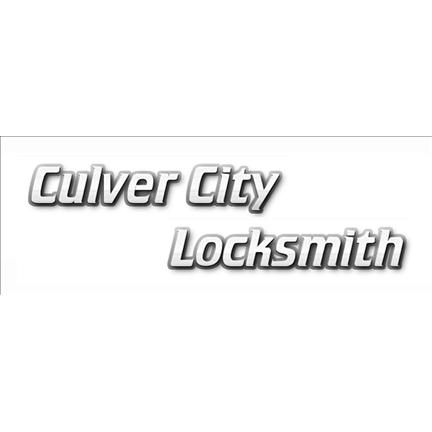 Culver City Lock & Key