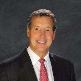 Lee Edgcomb - RBC Wealth Management Financial Advisor - Rochester, NY 14625 - (585)423-2155   ShowMeLocal.com