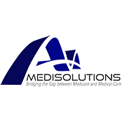 Medi Solutions Insurance Agency, LLC