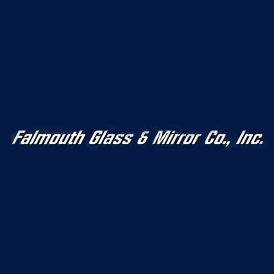 Falmouth Glass & Mirror