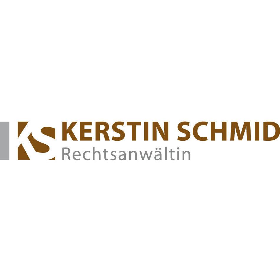 Bild zu Rechtsanwältin Kerstin Schmid in Willich