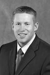Edward Jones - Financial Advisor: Richard B Clark - ad image