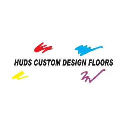 Huds Custom Design Floors