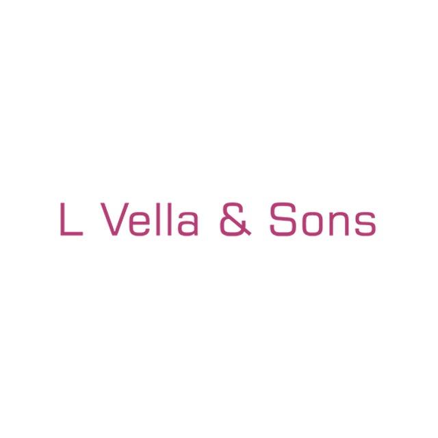 L Vella & Sons - London, London SE6 3DE - 020 8698 0752 | ShowMeLocal.com
