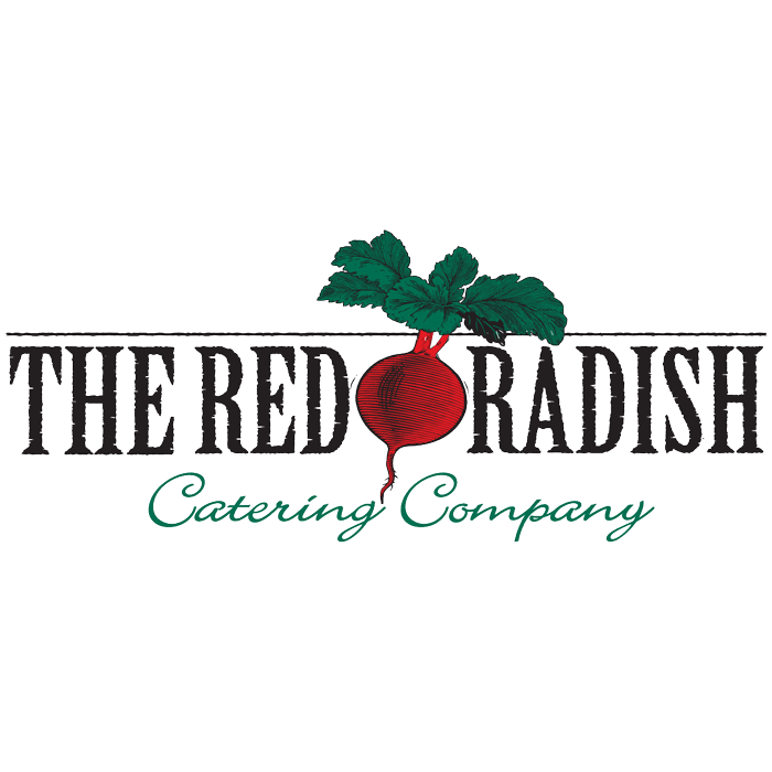 The Red Radish - Greenville, SC 29609 - (864)412-6449 | ShowMeLocal.com