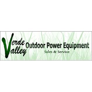 Verde Valley Power Equipment