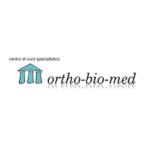 Ortho-Bio-Med SA