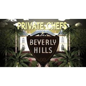 beverly hills restaurants beverly green ivy restaurant beverly