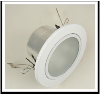 Olympia Lighting, Inc. image 8