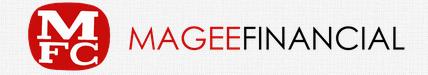 Magee Financial, LLC