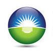 BDT Energy Group Inc.
