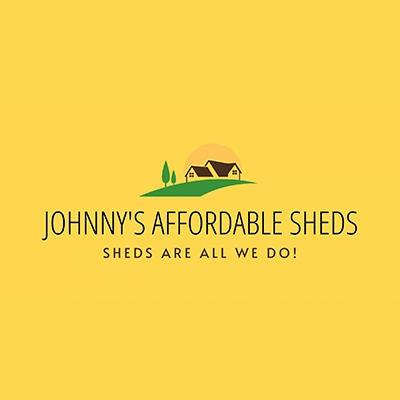 Johnny's Affordable Sheds