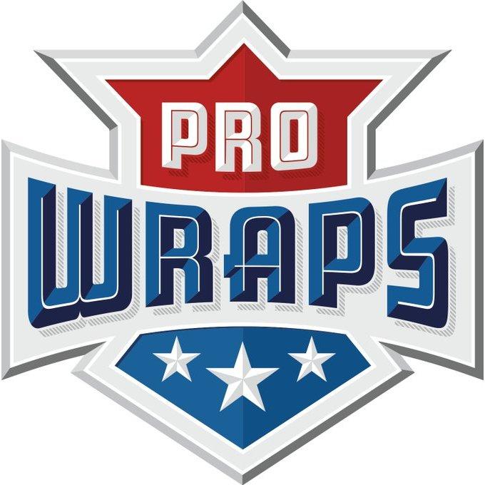 ProWraps™, Inc.