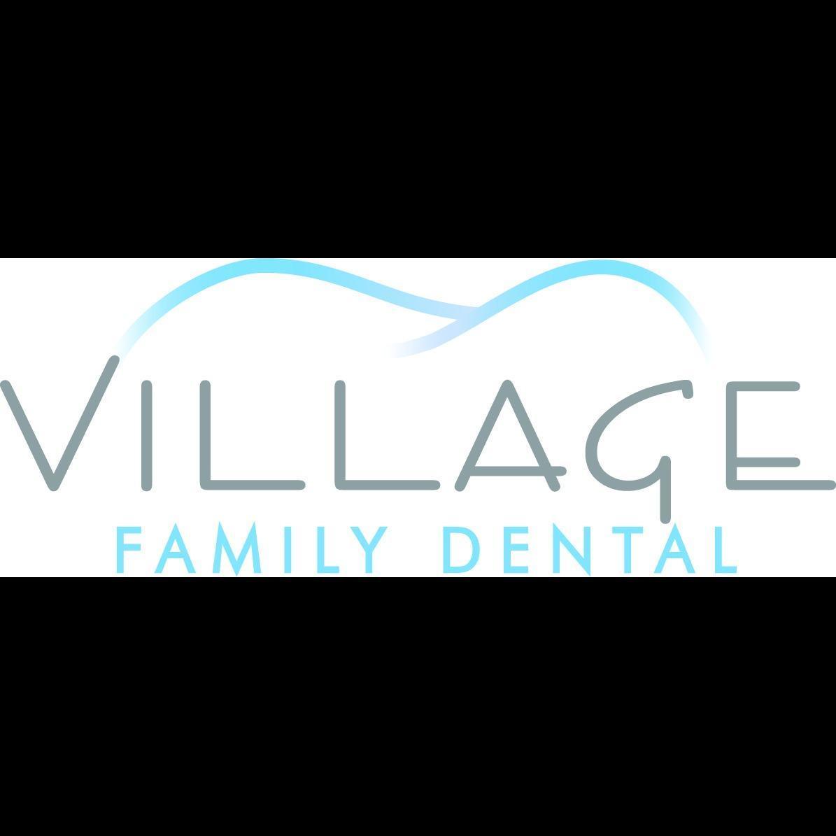 Village Family Dental - Dentist in Dallas, Duncanville