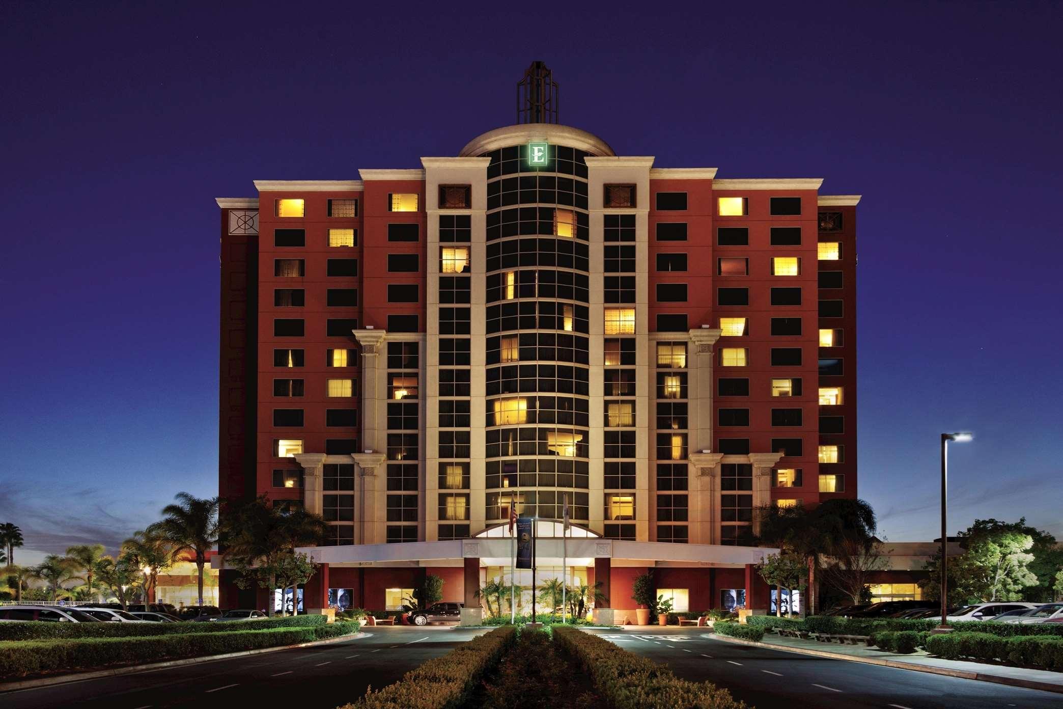 Hotels Near Garden Grove Ca