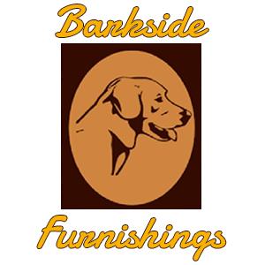 Barkside Furnishings