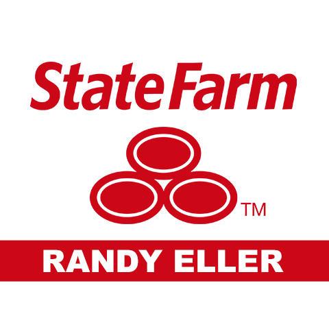 Randy Eller - State Farm Insurance