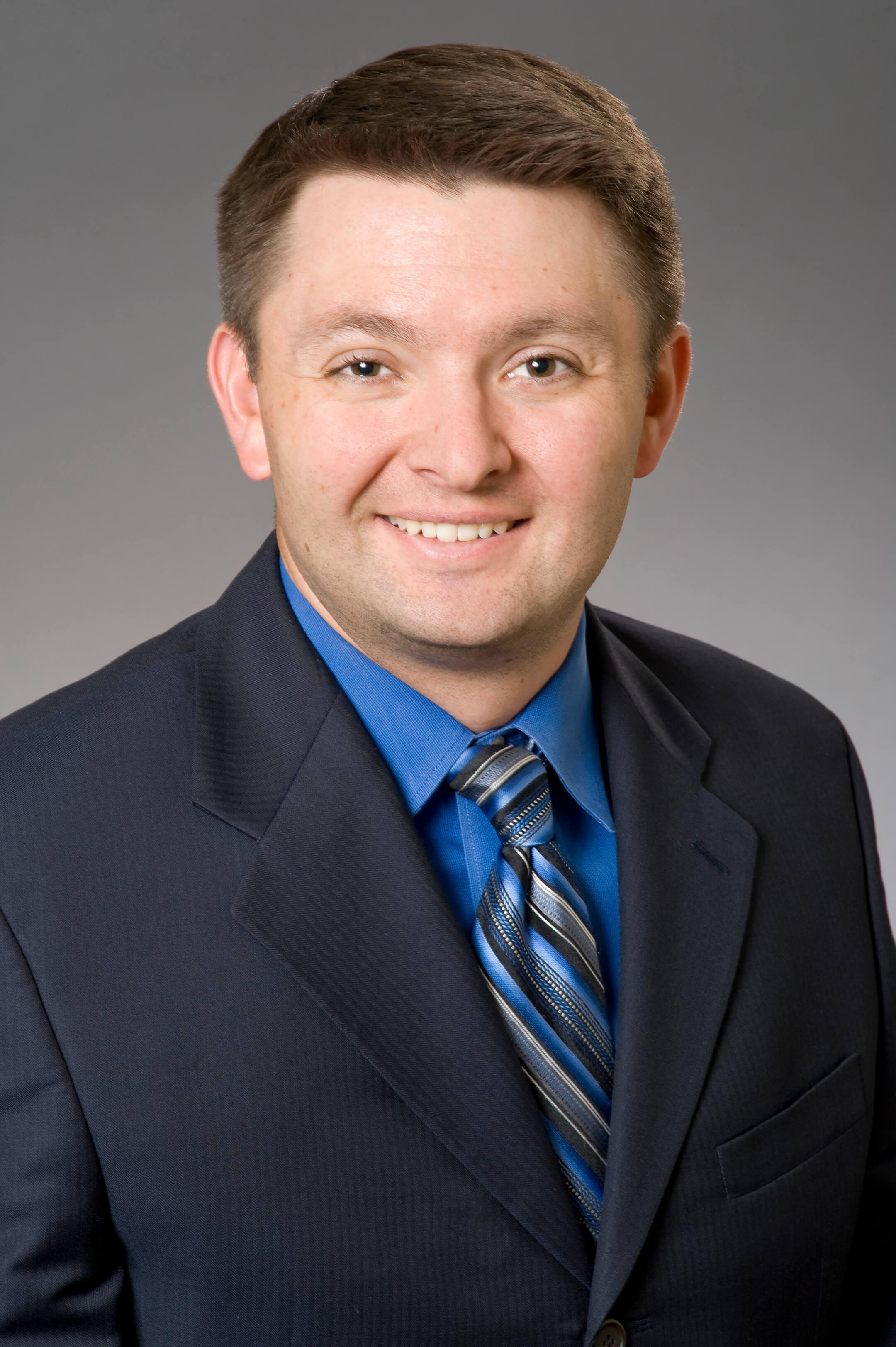 Kyle H. Jarzmik Law