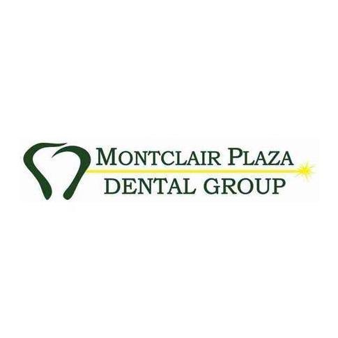 Montclair Plaza Dental Group: Vijay Patel, DDS