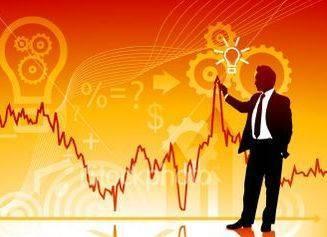 Het Kompas Accountants en Adviseurs