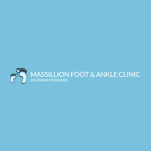Massillon Foot & Ankle Clinic: Frank Stoddard, DPM
