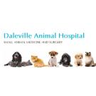 Daleville Animal Hospital