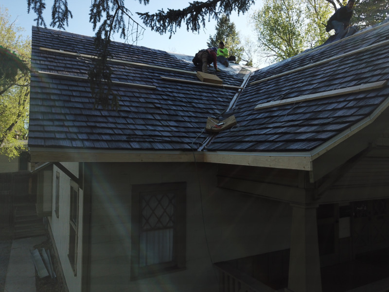 Polaris Roofing Systems Coupons Near Me In Flagstaff