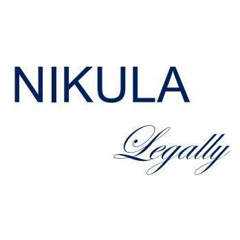 Lakiasiat Nikula Legal Oy