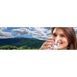 Bild zu Trinkwassersysteme Bauer in Vierkirchen in Oberbayern