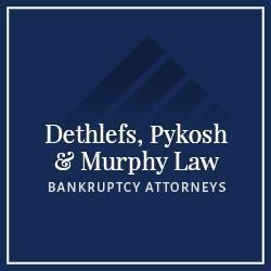 Dethlefs Pykosh & Murphy - Camp Hill, PA - Attorneys