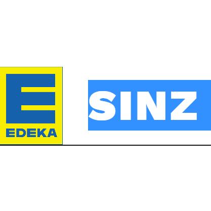 EDEKA Markt Sinz Haigerloch