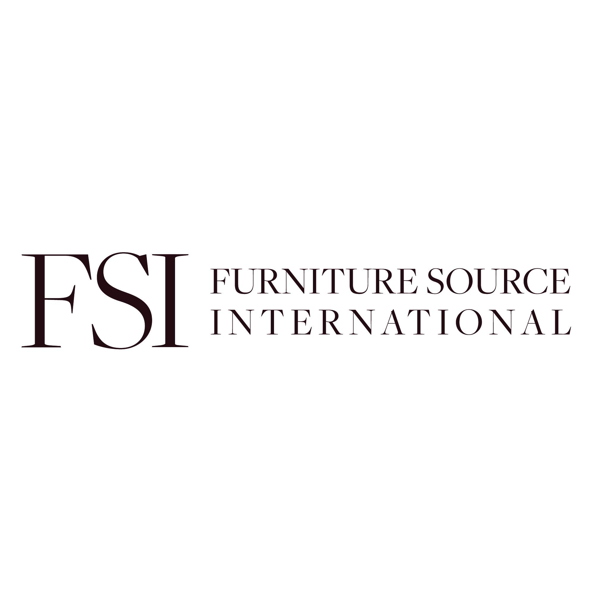 Furniture Source International