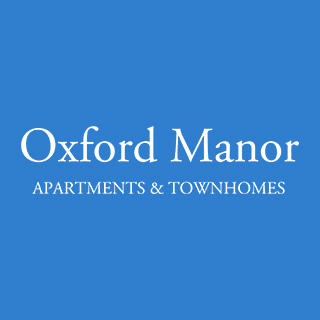 Oxford Manor Apartment Homes